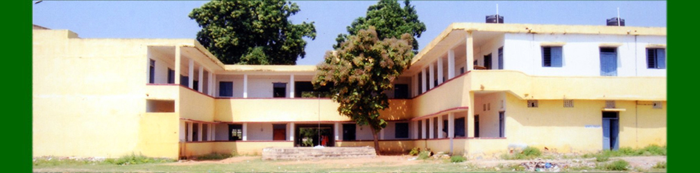Welcome to jawahar college